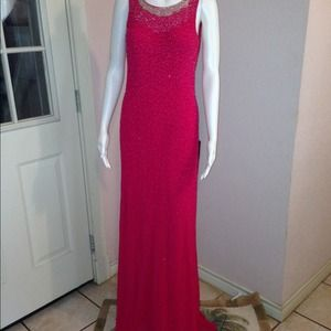 jolly prom dresses on poshmark