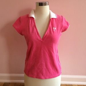Brand new with tags Juicy top