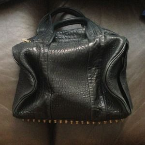 *Reduced* Alexander Wang Rocco