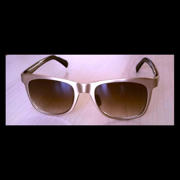 7875a928f0f7 Donna Karan Accessories - DONNA KARAN Sunglasses