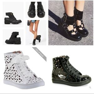*NEED* Jeffrey Campbell Lindor or Rosie or Adaisy
