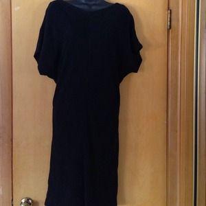 2pc Dress by Ralph Lauren