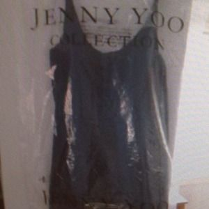 Jenny Yoo Justine dress