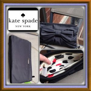 🎉HOST PICK🎉💯Authentic Kate Spade 🎀 SALE 🎀