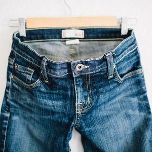 BDG Jeans - ⭐️sale⭐️💐HP 06/13💐BDG skinny jeans