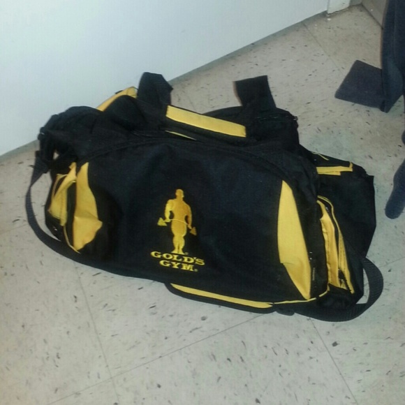 dfbecd3b2e60 Gold s Gym Other - Gold s Gym