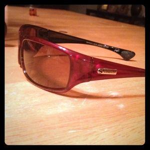 sunbelt  Accessories - Sunbelt sunglasses !!!