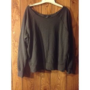 H&M Sweaters - Oversized H&M sweater