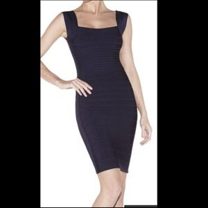 Herve Leger Dresses & Skirts - Authentic Herve Leger