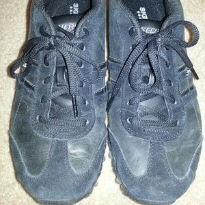 Skechers Shoes - Wedges and tennis shoes - Lot of 3