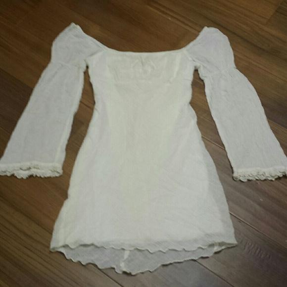 Rampage Dresses Clothing Company Dress Poshmark