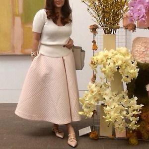 H&M Skirts - 🎉HOST PICK🎉H&M skirt