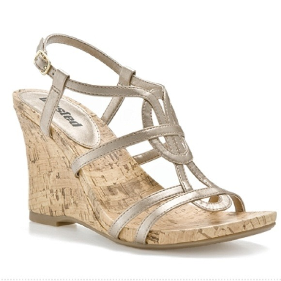 61 unlisted shoes hp 11 30 unlisted metallic cork