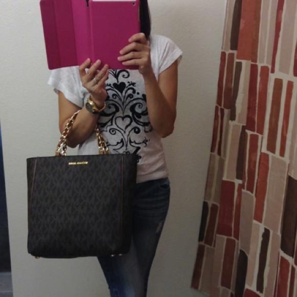 Michael Michael Kors Handbags on Sale Michael Kors Handbags Sale