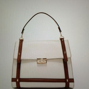 NEW Authentic Valentino bag