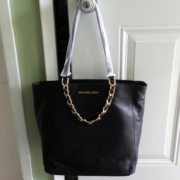 4d53a5c02e09 Buy black michael kors bag sale   OFF39% Discounted