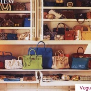 Handbags - 👄HANDBAGS SALE!!👄