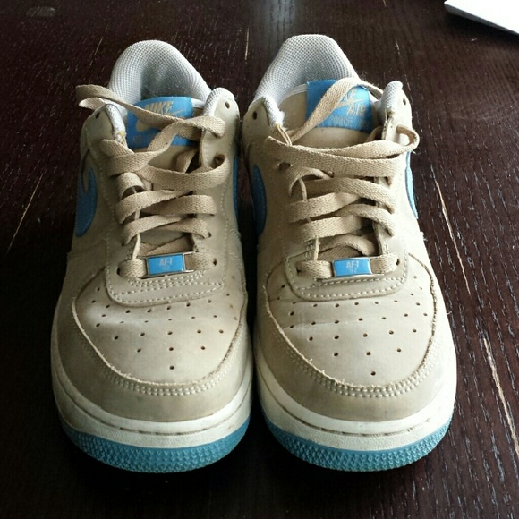 baby air force ones, Nike Stores   Nike Online Shop   Nike Outlet