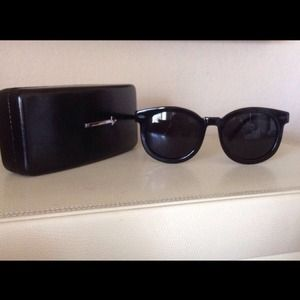 "Karen Walker Accessories - 🎉HP 5/12🎉Karen Walker ""Super Duper Strength"" 2"