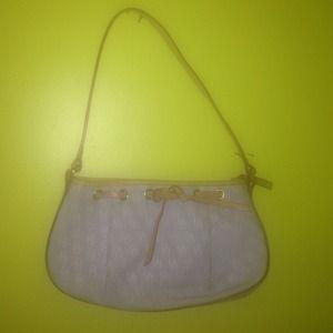 Dooney bourke small purse