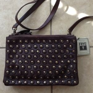 Frye Handbags - Frye shoulder bag