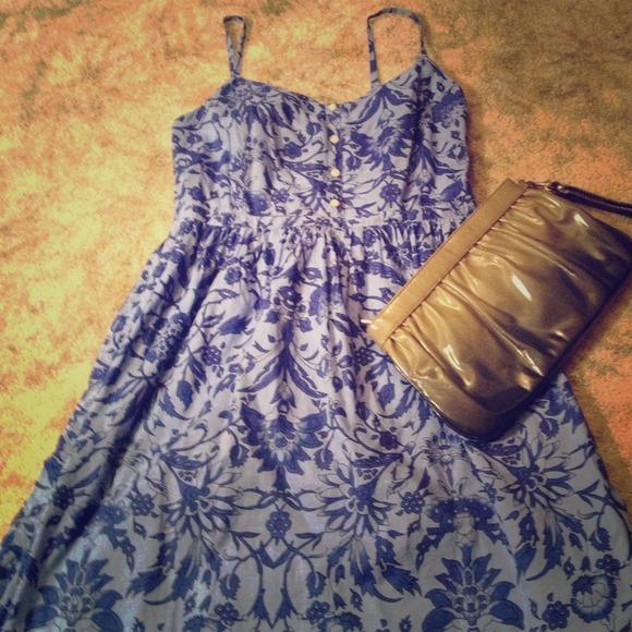 Old Navy Dresses & Skirts - Sundress