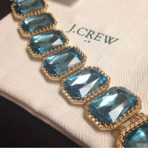 J. Crew Jewelry - 🎀NEW🎀J. Crew Statement Bracelet