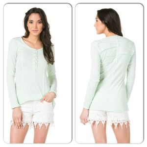 Monoreno Ivory Henley Free People Inspired Medium