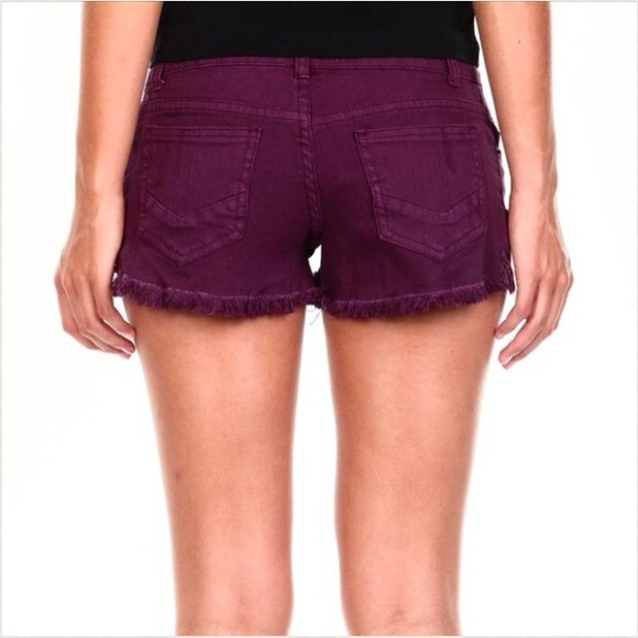Shop our edit of women's designer Shorts from luxury designer brands at mainflyyou.tk