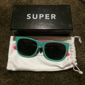 Super Sunglasses Accessories - super sunglasses miami