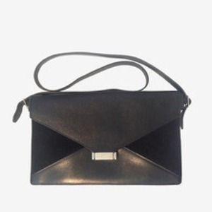 celine handbag buy online - Celine shoulder bag on Poshmark