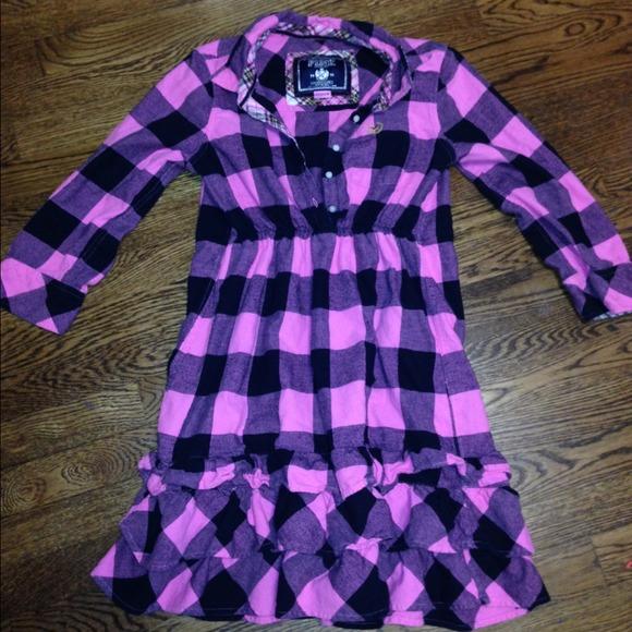 Find victoria secret pink from a vast selection of Elegant Dresses for Women. Get great deals on eBay!
