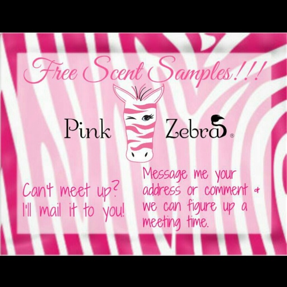 Free samples of Pink Zebra Sprinkles OS from Dawn's closet on Poshmark Zebra Pictures For Kids To Color