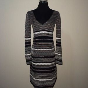 Missoni Dresses & Skirts - MISSONI Dress