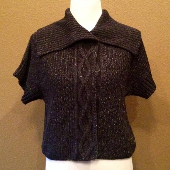 Michael Kors Tops - Michael Kors Sweater