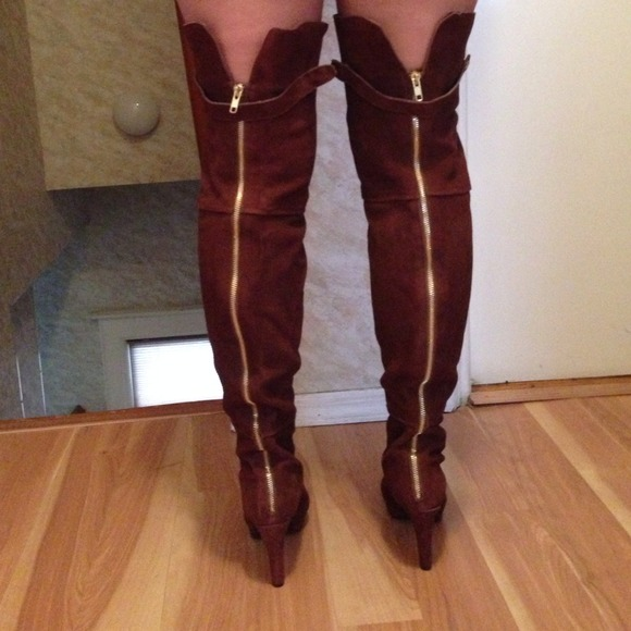 listing not available kelsi dagger boots from offers