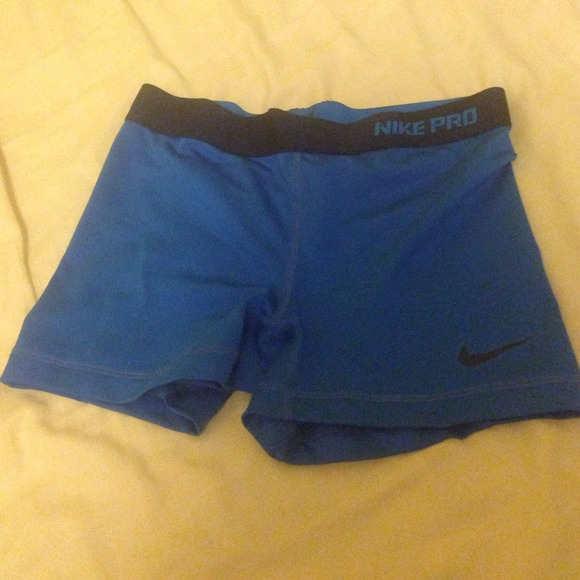 Cool Nike Athletic Pants  Online Consignment