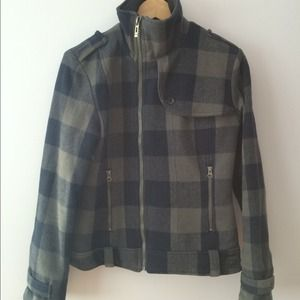Used, G-star Raw coat for sale