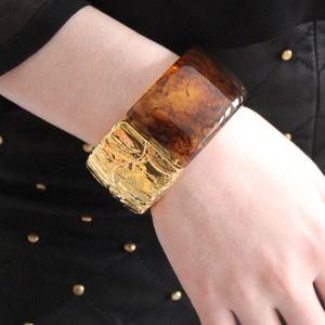 C. Wonder Jewelry - Bangle