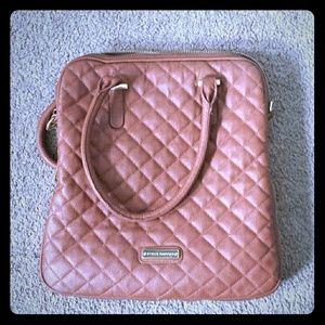 Steve Madden handbag!!!