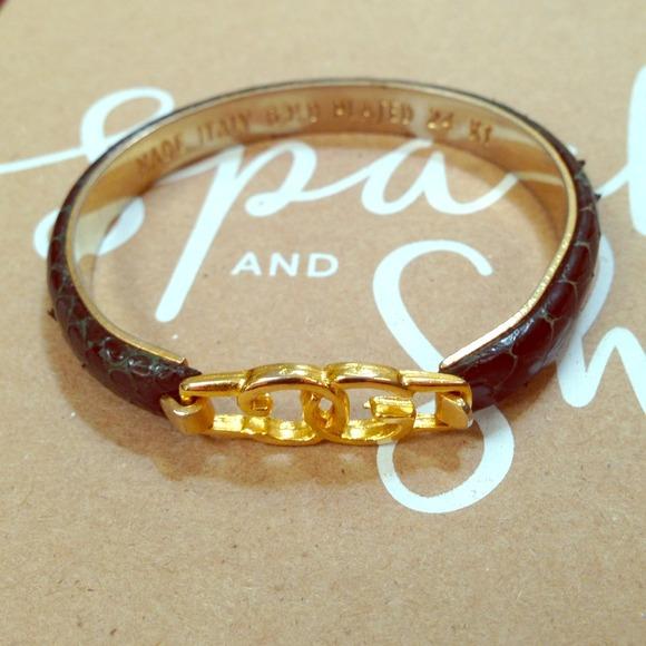 Gucci Jewelry Vintage Bracelet Poshmark