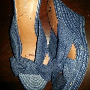 7forallmankind sandels