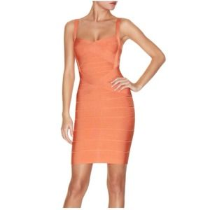 Herve Leger Dresses & Skirts - Herve Leger Dress xs