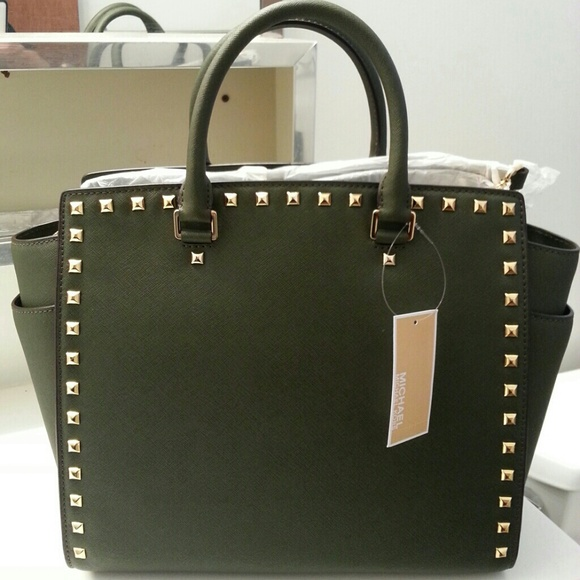 bf342deec98f Buy michael kors large price > OFF68% Discounted