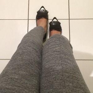 Zara Pants - 🎉HOST PICK🎉Zara pants