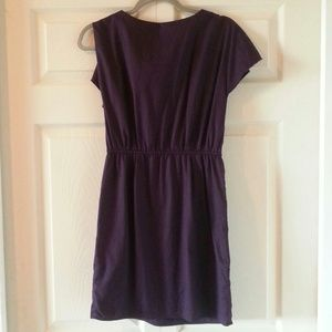 GAP Dresses - SOLD - GAP Asymmetrical Dress - Size 2