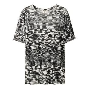 Isabel Marant for H&M T-Shirt