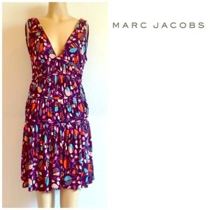 Marc Jacobs Dress [HP]