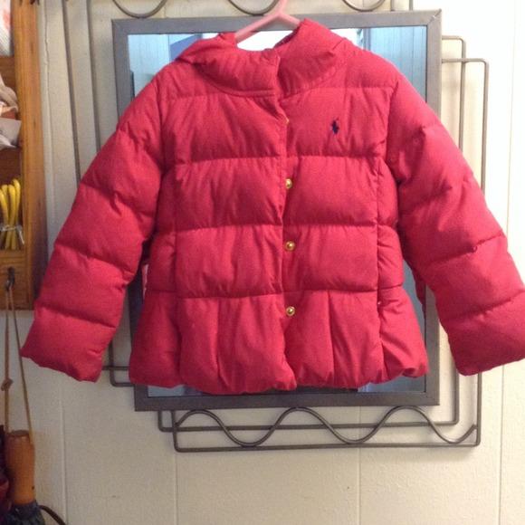 ralph lauren red and black bag ralph lauren puffer jacket mens