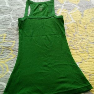 Tops - Sold